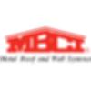 MBCI Modlar Brand