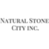 Natural Stone City Modlar Brand