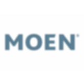 Moen Incorporated Modlar Brand