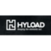 Hyload Modlar Brand