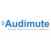Audimute Soundproofing Modlar Brand