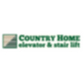 Country Home Elevator & Stair Lift Modlar Brand