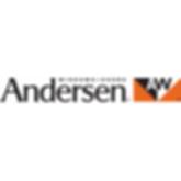 Andersen Windows & Doors Modlar Brand
