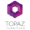 Topaz Furniture Modlar Brand