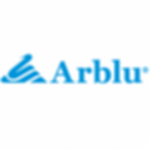 Arblu Modlar Brand