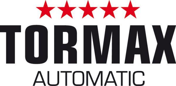 Tormax Usa Building Product Brand Modlar