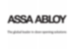ASSA ABLOY Entrance Systems Modlar Brand
