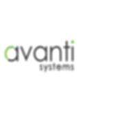 Avanti Systems USA Modlar Brand