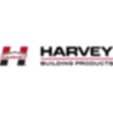 Harvey Building Products Modlar Brand