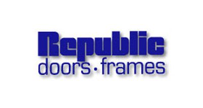 sc 1 st  Modlar & Republic Doors and Frames - Building product brand - Modlar