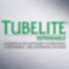 Tubelite Modlar Brand