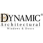 Dynamic Architectural Windows & Doors Modlar Brand