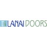 Lanai Doors Modlar Brand