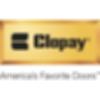 Clopay Building Products Company Modlar Brand