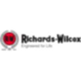 Richards-Wilcox Canada Modlar Brand