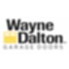Wayne Dalton Modlar Brand