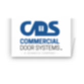 Commercial Door Systems Modlar Brand