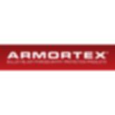 Armortex Modlar Brand