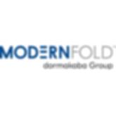 Modernfold, Inc Modlar Brand