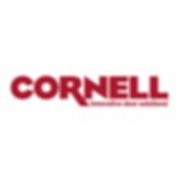 Cornell Modlar Brand