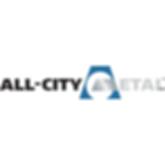 AllCity Metal Modlar Brand