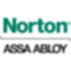 Norton Door Controls Modlar Brand