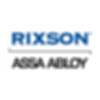 Rixson Specialty Door Controls Modlar Brand