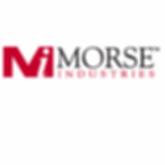 Morse Industries Modlar Brand