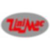 UniMac Modlar Brand