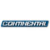 Continental Girbau, Inc. Modlar Brand