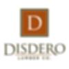 Disdero Lumber Co. Modlar Brand