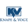 Knape & Vogt Modlar Brand