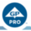 Georgia-Pacific Consumer Products LP Modlar Brand