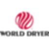 World Dryer Corp. Modlar Brand