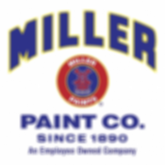 Miller Paint Co. Modlar Brand
