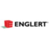 Englert, Inc. Modlar Brand