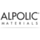 ALPOLIC® Modlar Brand