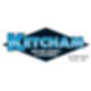 Ketcham Medicine Cabinets & Accessories Modlar Brand