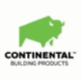 Continental Building Products Modlar Brand