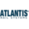 Atlantis Rail Modlar Brand