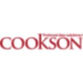 Cookson Modlar Brand