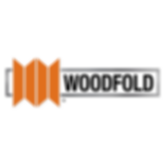 Woodfold Manufacturing Inc. Modlar Brand