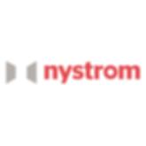 Nystrom Modlar Brand