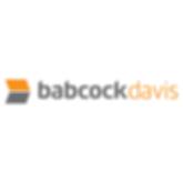 Babcock-Davis Modlar Brand