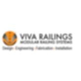 VIVA Railings Modlar Brand