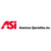 American Specialties Inc Modlar Brand