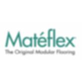 Mateflex Modular Flooring Modlar Brand