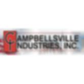 Campbellsville Industries Modlar Brand