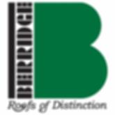 Berridge Manufacturing Company Modlar Brand