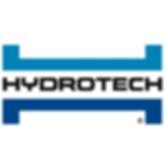 American Hydrotech Inc. Modlar Brand